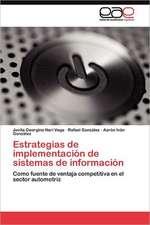 Estrategias de Implementacion de Sistemas de Informacion:  Ajoene, Una Alternativa de Terapia Topica.