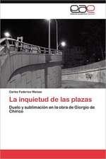 La Inquietud de Las Plazas:  Alternativa En El Bachillerato Cubano.