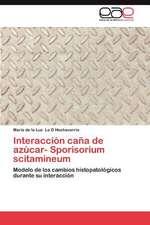 Interaccion Cana de Azucar- Sporisorium Scitamineum:  Cultivo de Condrocitos Auriculares