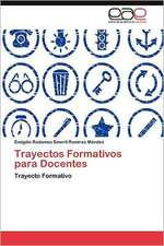 Trayectos Formativos Para Docentes:  Una Civilizacion Occidental E Hispanica
