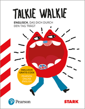 STARK TalkieWalkie
