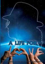 A Life for L.O.V.E.:  Der Tragodie Zweiter Teil