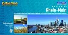 Rhein-Main Radregion