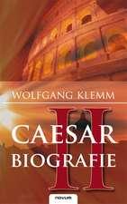 Casar Biografie - Band 2:  Sind Lehrer Noch Normal?