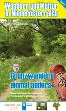 Wandern und Kultur in Niederösterreich 2