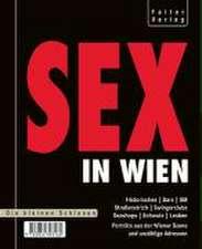 Sex in Wien