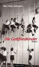 Die Gottfriedkinder