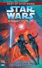 Star Wars Essentials 14 - Die neuen Abenteuer des Luke Skywalker