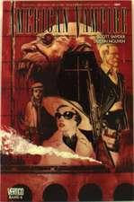 American Vampire 06