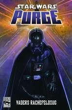 Star Wars Comics 80