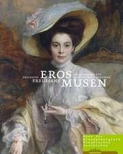 Preussens Eros – Preussens Musen