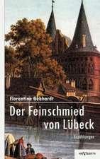 Der Feinschmied Von L Beck:  Ein Resum