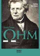 Georg Simon Ohm. Briefe, Urkunden Und Dokumente:  Meister Der Kunst