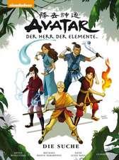 Avatar - Der Herr der Elemente: Premium 2