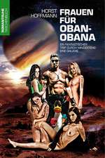 Frauen für Oban-Obana