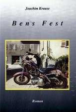 Bens Fest