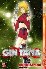Gin Tama 24