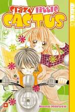 Crazy Little Cactus 04
