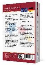 Sprachenlernen24.de Deutsch für Albaner Basis PC CD-ROM