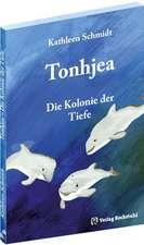 Tonhjea 1