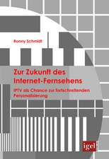 Zur Zukunft Des Internet-Fernsehens:  Physical Illnesses for Dogs, Cats, Small Animals & Horses