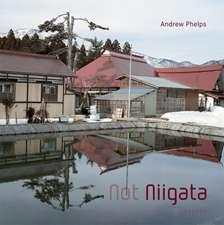 Not Niigata