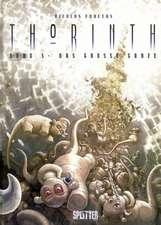 Thorinth 05. Das Grosse Ganze
