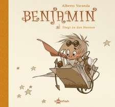 Benjamin 02