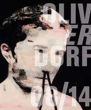 Oliver Dorfer