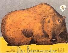Das Bärenwunder