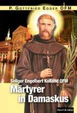 Seliger Engelbert Kolland OFM