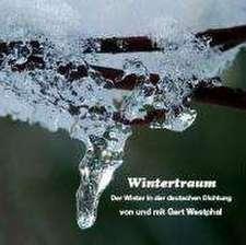 Der Winter in der deutschen Dichtung 4