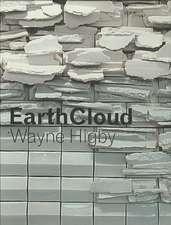 EarthCloud