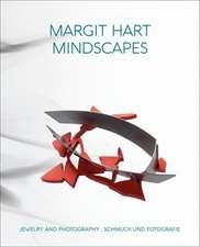MARGIT HART