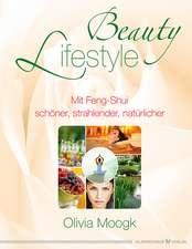 Beauty Lifestyle