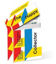 The Happy Collector