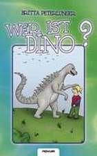 Wer ist Dino?