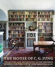 The House of C. G. Jung