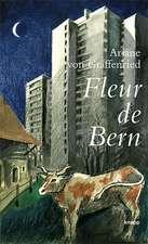 Fleur de Bern