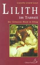 Lilith im Transit