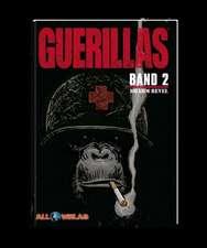 Guerillas 02