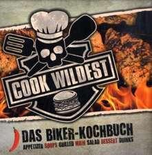 Cook Wildest