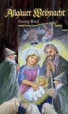 Allgäuer Weihnacht