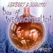 Herbert & Schnipsi - Das Weihnachtsbuch
