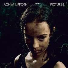 Achim Lippoth