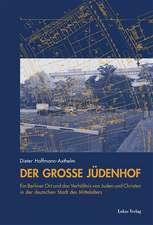 Der Große Jüdenhof