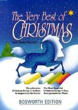 The Very Best of... Christmas