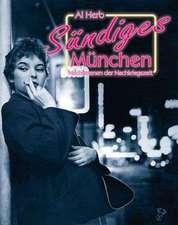 Sündiges München