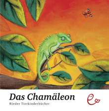Das Chamäleon