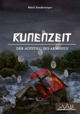 Runenzeit 3